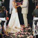 130x130 sq 1282334783957 ceremony