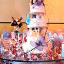 130x130 sq 1282325055951 cake1