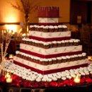 130x130 sq 1282325065092 cake4