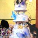 130x130 sq 1282325080451 cake3