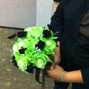 130x130_sq_1284425184778-ronnetteweddingfloral019