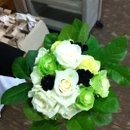 130x130_sq_1284425203466-ronnetteweddingfloral020