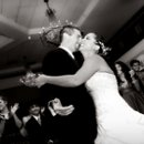 130x130 sq 1282358898934 igweddingphotoart94