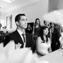130x130_sq_1345688350500-carloskarinwedding136
