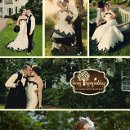 130x130 sq 1329425612711 alenaclark3wedding