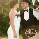 130x130 sq 1329425616366 alenaclark4wedding