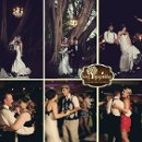 130x130 sq 1329425618877 alenaclark5wedding