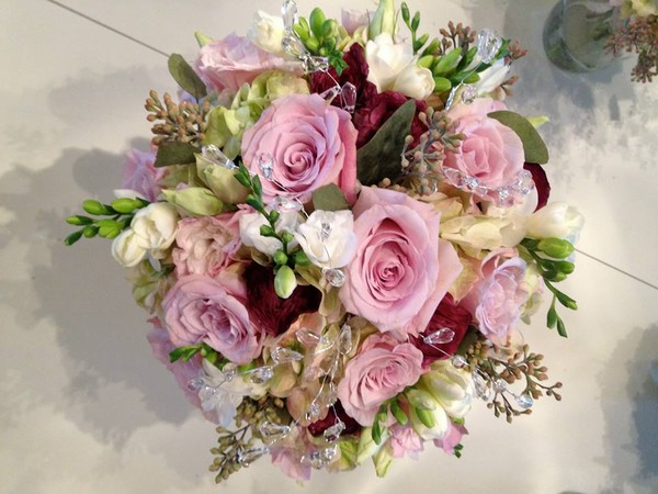 1371133523109 B3 Valrico wedding florist