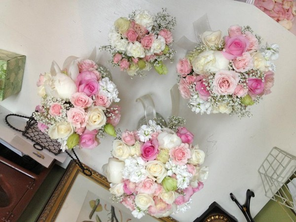 1371133542401 B9 Valrico wedding florist