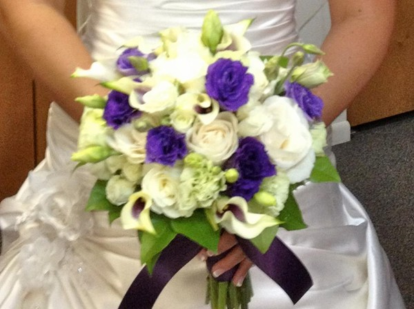 1371133556266 B13 Valrico wedding florist