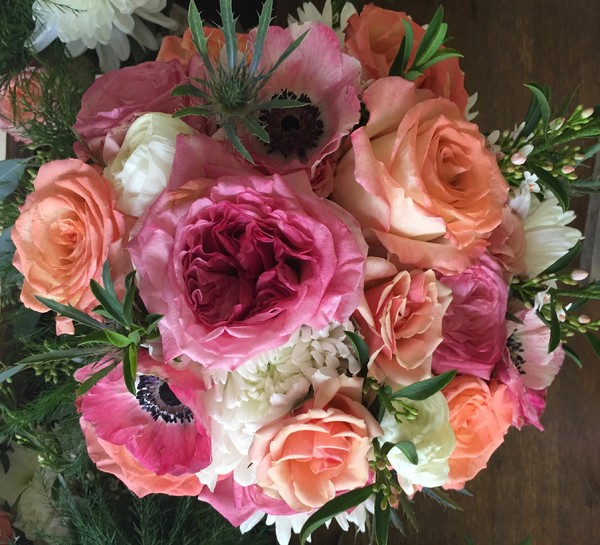 1458922764016 Img6739 1 Valrico wedding florist