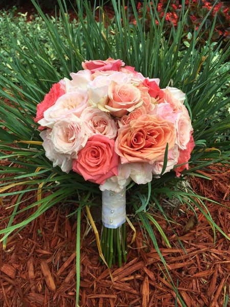 1458923131444 Img6400 Valrico wedding florist