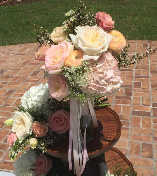 1462473317468 Img6991 Valrico wedding florist