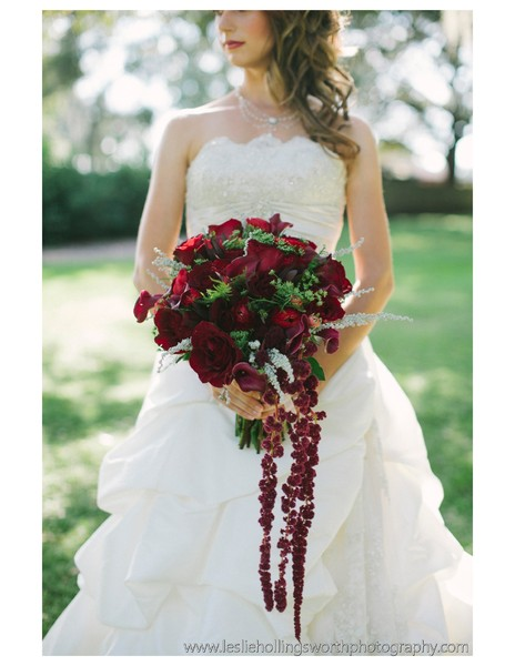 1464892142223 00014a Valrico wedding florist