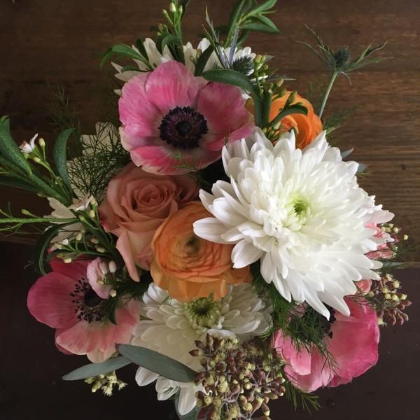 1470943082143 Thumbimg67431024 Valrico wedding florist