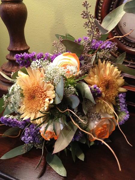 1470943968476 Img1406 1 Valrico wedding florist