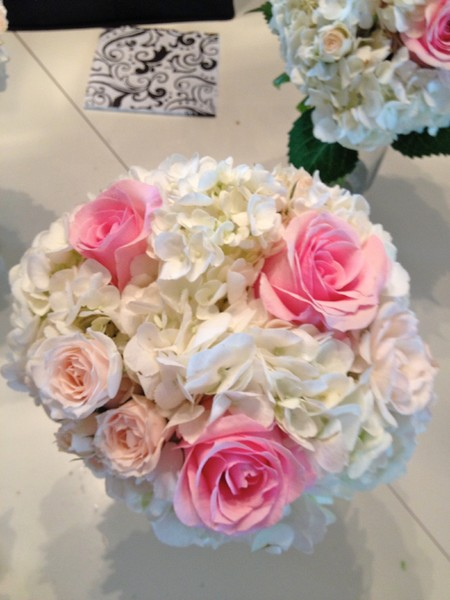 1470944039779 Img1990 Valrico wedding florist