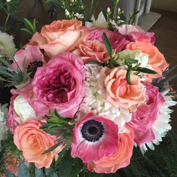 1475169314867 Thumbimg67421024 Valrico wedding florist