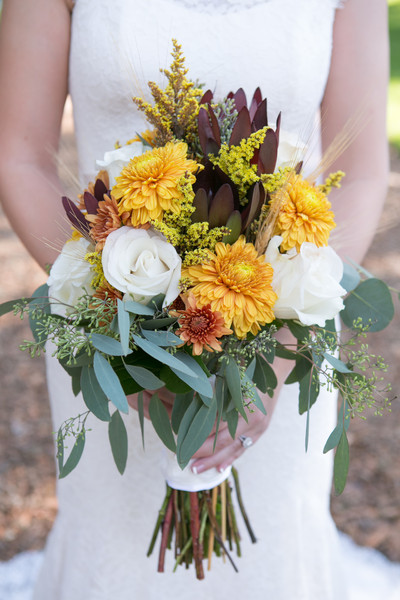 1478800858241 10 21 16cross Creek Ranch0019 Valrico wedding florist