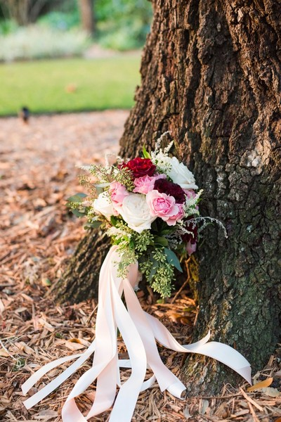 1479324487185 Colleenandcodyblog0004 Valrico wedding florist