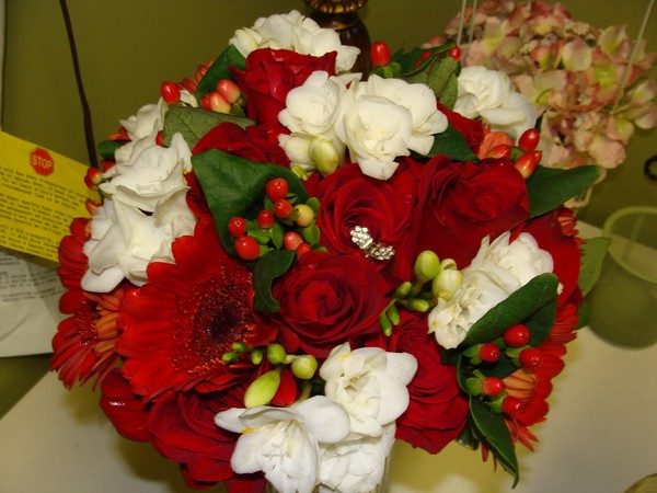 1483558809685 Dsc05499 1 Valrico wedding florist