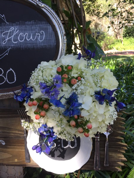 1487267783342 Img9354 Valrico wedding florist