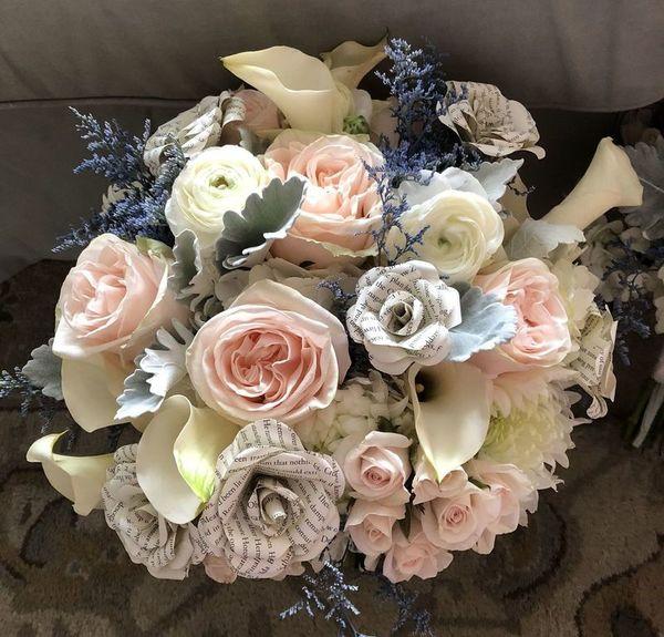 1522951229 50c54f4ecf2b29b4 1522951226 48b1d1f295498bd3 1522951216921 6 IMG 1253 Valrico wedding florist