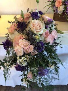 1525970508 56d5bcbdae5bcf4c 1525970507 54853272510d564f 1525970501734 4 IMG 1364 Valrico wedding florist