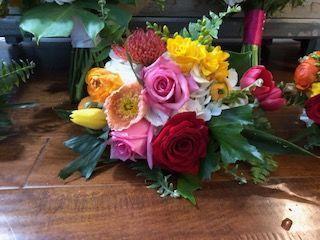 1525970509 Df28dcfc74e7c31d 1525970508 D7c3b3eae7fc8bc5 1525970501736 7 IMG 1338 Valrico wedding florist
