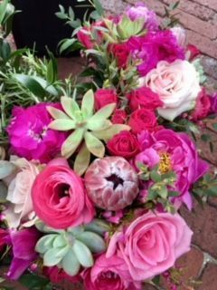 1526492039 C12ce8f867abc1c0 1526492038 3fbf5ee70e5f33f9 1526492034648 1 IMG 1472 Valrico wedding florist