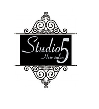 220x220_1366322601960-fancy-studio-5