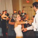130x130 sq 1382109460816 ashley  tim wedding day blog 289