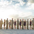 130x130_sq_1326986592712-bridalpartyonclearwaterbeach