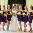 130x130_sq_1326986653235-bridesmaidsatsandpearl