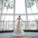 130x130_sq_1326986952881-tampamarriottwedding27