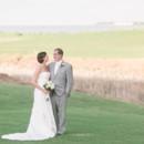 130x130 sq 1423782226527 sarah catherine anthony bride and groom portraits