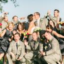 130x130 sq 1423782281673 sarah catherine anthony bridal party portraits 007