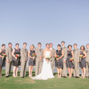 130x130 sq 1423782296730 sarah catherine anthony bridal party portraits 007