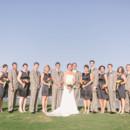 130x130 sq 1423782296730 sarah catherine anthony bridal party portraits 007