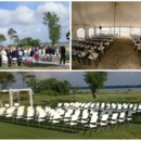 130x130 sq 1428939240532 outdoor ceremony set up