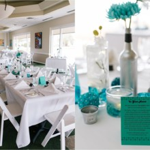 220x220 sq 1501872470003 cedar point golf club wedding suffolk virginia0611