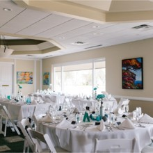 220x220 sq 1501872488744 cedar point golf club wedding suffolk virginia0633