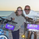 130x130 sq 1282595214618 beachbumsbikes