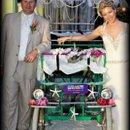 130x130_sq_1282671897388-weddingperros