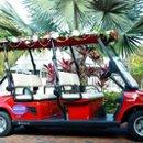 130x130 sq 1282672625716 golfcartss