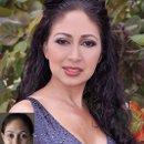 130x130_sq_1335556450865-karla1810smnall