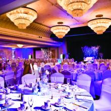 220x220 sq 1380667012573 majestic ballroom wedding
