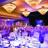 48x48 sq 1380669704326 majestic ballroom wedding