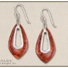 96x96 sq 1282619795856 coralearrings