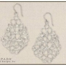 96x96 sq 1282619848872 earrings